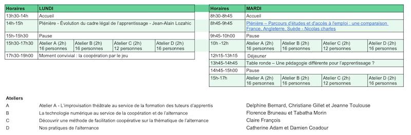 programme_precolloque_2.png
